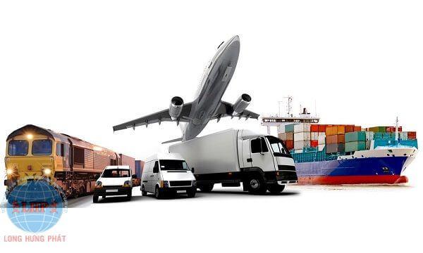 Tại sao nên sử dụng vận chuyển hàng đi Hà Lan tại Long Hưng Phát?