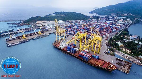 Dịch vụ vận chuyển hàng đi Hong Kong với cước phí tiết kiệm