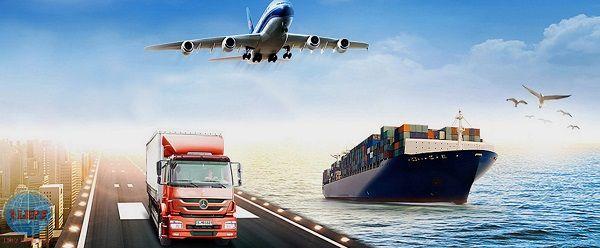 Các hình thức vận chuyển hàng hóa đi Úc