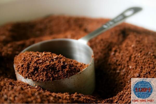 Các quy định cần biết khi gửi cà phê đi Mỹ