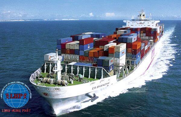 Dịch vụ vận chuyển hàng đi Canada giá rẻ tại Long Hưng Phát