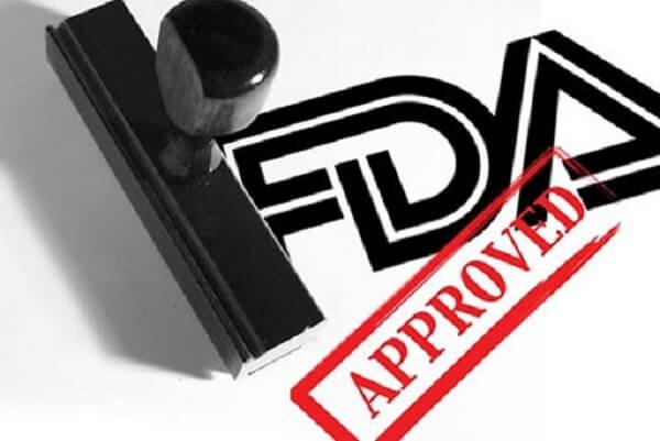 Chứng nhận FDA quan trọng trong hàng hóa thực phẩm nhập cảnh Mỹ