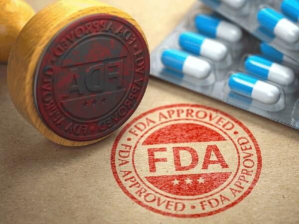 Các vấn đề gặp phải khi sản phẩm chưa được cấp chứng nhận FDA
