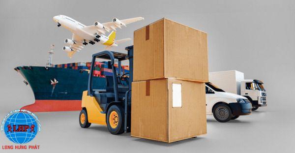 Dịch vụ vận chuyển thuốc tây đi Mỹ đem đến nhiều tiện ích
