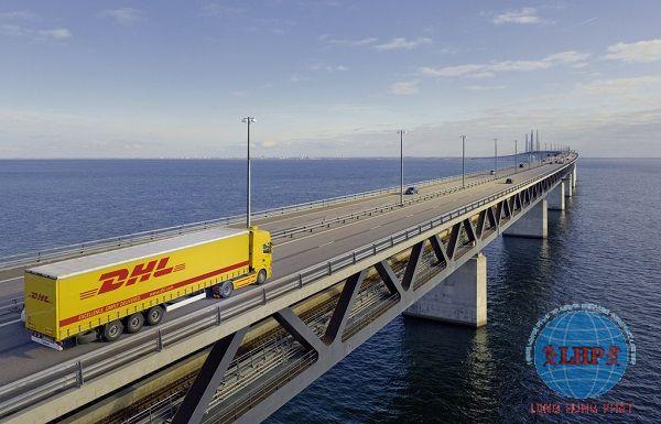 Dịch vụ vận chuyển hàng đi Mỹ, Úc, Canada ở Kiên Giang uy tín