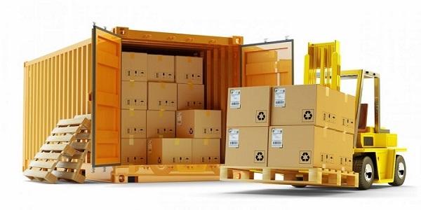 FCL trong vận chuyển hàng đường biển là gì ?