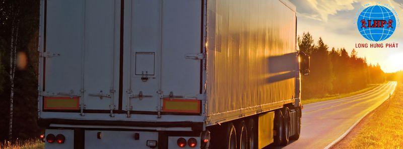 Bảo hành trong quá trình vận chuyển, hoàn trả 100% giá trị sản phẩm nếu gặp sự cố lỗi