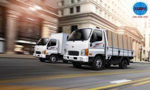 Giá vận chuyển hàng đi Mỹ tại Quận 8 cực kỳ ưu đãi cho khách hàng