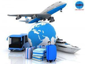 Long Hưng Phát có thể giúp khách hàng có thể gửi hàng hóa, bưu kiện, bưu phẩm từ Việt Nam ra Mỹ