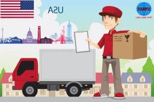 Bạn có thể gửi nhiều loại hàng hóa vô cùng đa dạng tùy theo nhu cầu
