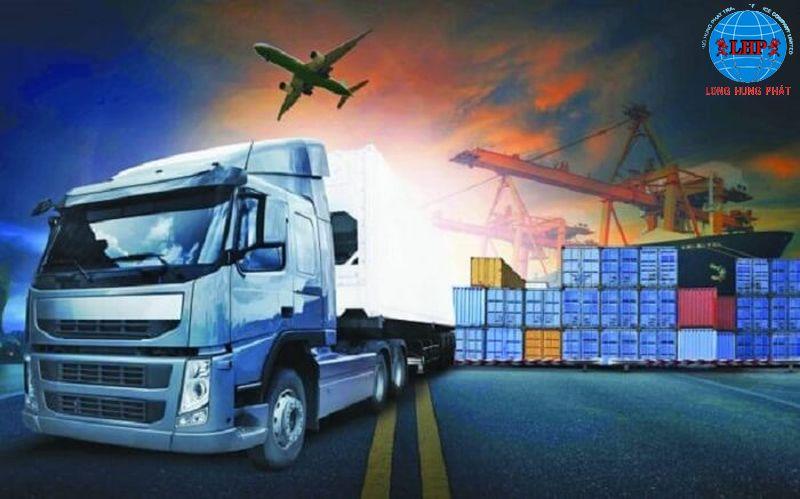 Mức giá vận chuyển linh động theo nhu cầu của khách hàng