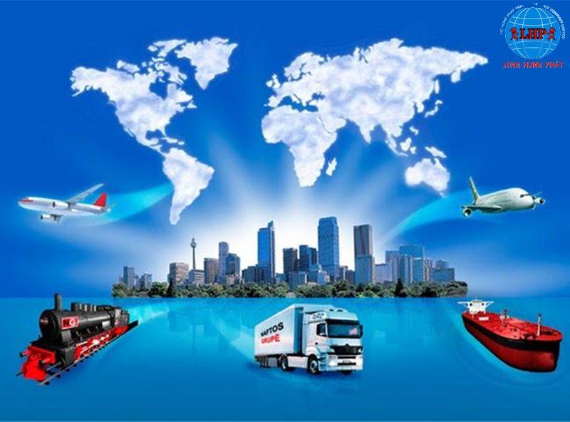 Quy trình vận chuyển hàng hóa an toàn tại Quận 11