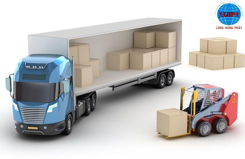 Hỗ trợ vận chuyển liên tục, các chuyến xe đều luôn đủ hàng để di chuyển