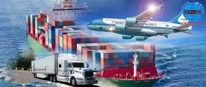 Giá vận chuyển hàng đi Mỹ phụ thuộc vào rất nhiều yếu tố khác nhau