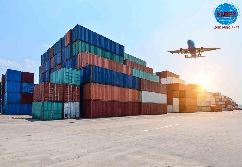 Giá vận chuyển hàng hóa cạnh tranh