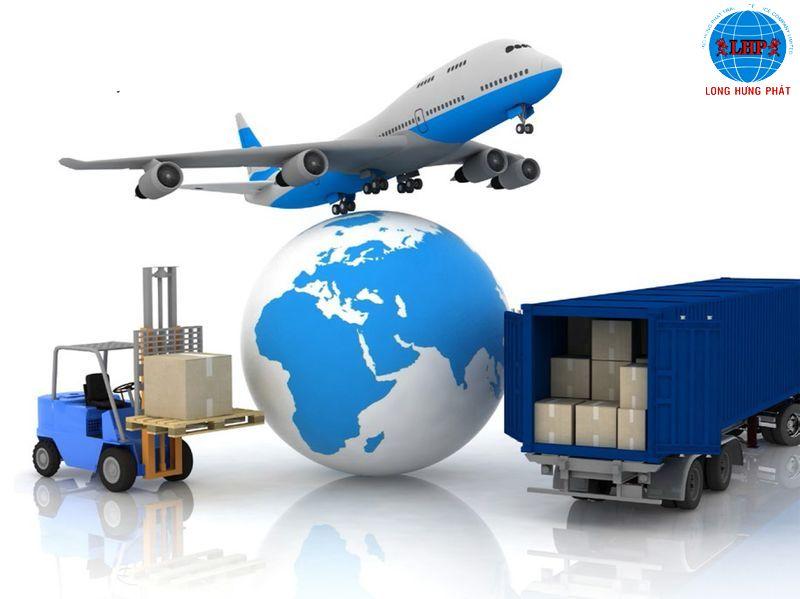 Dịch vụ gửi hàng đi Mỹ tại Vị Thanh tiết kiệm