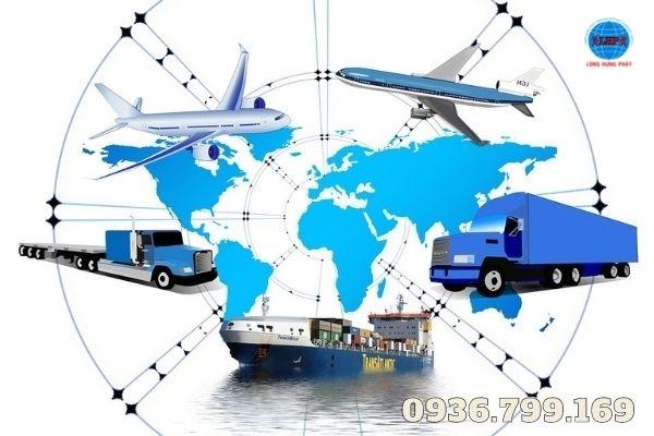 Long Hưng Phát cung cấp đa dạng dịch vụ vận chuyển