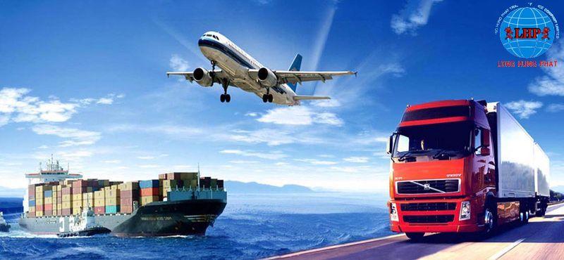 Dịch vụ gửi hàng đi Mỹ tại Vĩnh Thạnh thông quan nhanh chóng